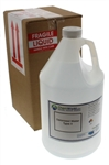 DeIonized Water (Type II) - 1 Gallon