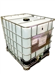 DeIonized Water (Type II) - 275 Gallon Tote