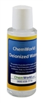 ChemWorld Deionized Water