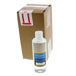 DeIonized Water (Type II) - 8 oz