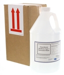 Type I Deionized Water - 1 Gallon