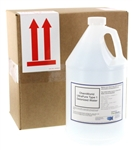 Type I Deionized Water - 2x1 Gallons