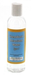 Type I Deionized Water - 4 oz