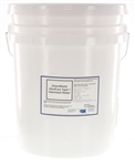 Type I Deionized Water - 5 Gallons