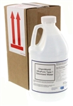 Type I Deionized Water - 64 oz