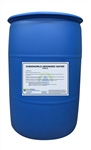 ChemWorld Deionized Water - 55 gallons