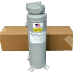 Chemical By-Pass Feeder - 2 Gallon