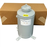 Chemical By-Pass Feeder - 5 Gallon