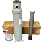 Chemical Filter Feeder