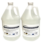 Glycerin - 2x1 Gallons