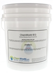 Inhibited Ethylene Glycol (95%) - 5 gallons