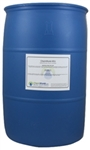 Inhibited Ethylene Glycol