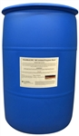 Premixed 55 gallon drums of ChemWorld Inhibited Propylene Glycol
