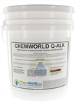 Boiler Boil Out Chemical - 5 Gallons