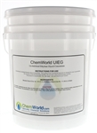 Ethylene Glycol - 5 Gallons