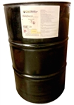 Ethylene Glycol - 55 Gallons