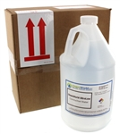 Ultra Low Conductive Water - 2x1 Gallon