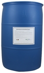 Glycerin and Water - 55 Gallon Drums
