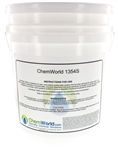 Silica Deposit Control Protection - 5 to 55 Gallons
