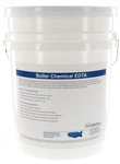 Boiler Chemical EDTA - 5 to 55 Gallons