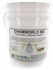 ChemWorld 882 - 5 to 55 Gallons
