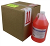 Boiler Antifreeze (95%) - 4x1 Gallons