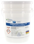Metalworking Fluid (Water Soluble) - 5 to 275 Gallons