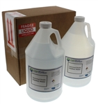 ChemWorld Distilled Water - 2x1 Gallons