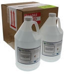 Distilled Water (Technical Grade) - 4x1 Gallons