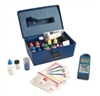 Test Kit for Cooling Water