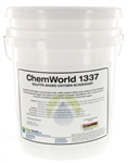 Sodium Sulfite (Liquid) - 5 to 55 Gallons