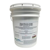 Boiler Corrosion Inhibitor