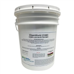 Boiler & Chiller Corrosion Inhibitor - 5 Gallons