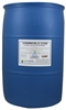 Boiler and Chiller Corrosion Inhibitor - 55 Gallons