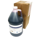 Wood Boiler Chemicals