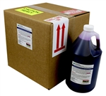 Wood Boiler Corrosion Chemical - 4x1 Gallons