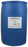 Wood Boiler Prevention Chemical - 55 Gallons