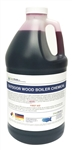 Wood Boiler Anti-Corrosion Chemical - 64 oz