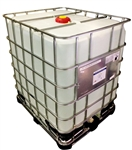 Propylene Glycol USP (99.9%) - 326 Gallons (2845 pounds)
