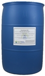 Corrosion Inhibitor for Glycol