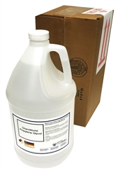 Propylene Glycol (99.9%) - 1 Gallon