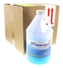 RV & Marine Antifreeze (-100F) Concentrate - Makes 4x1 Gallon