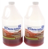 RV and Marine Antifreeze