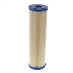 Neptune Cartridge Filters
