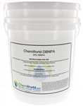 20% DBNPA Biocide- 5 Gallons