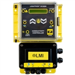 LMI DC4000-1 - Boiler / Cooling Tower Controller