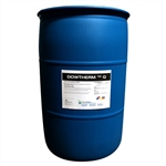 DOWTHERM Q - 55 Gallons