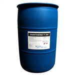 DOWTHERM RP - 55 Gallons