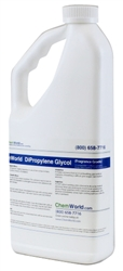 DiPropylene Glycol - 32 oz