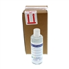 DiPropylene Glycol (Fragrance Grade) - 8 oz